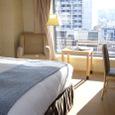 ホテル日航サンフランシスコ